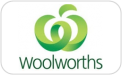 Image of Woolworths logo