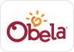 Image of Obela logo